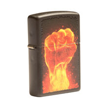 Fire Fist, , jrcigars
