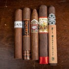Top 5 Cigars For Post Thanksgiving, , jrcigars