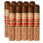 Robusto 10-Pack, , jrcigars