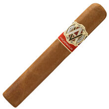 Special Toro, , jrcigars