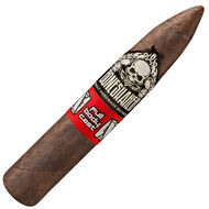 Morning Star, , jrcigars