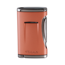 Xidris Single Torch Lighter, , jrcigars