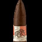 Rhino Torpedo, , jrcigars