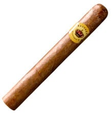 Crystal Rounds (Glass Tubed), , jrcigars
