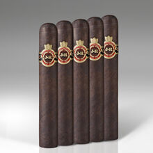 Bruto, , jrcigars