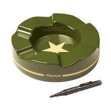 Military Gift Set, , jrcigars