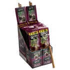 Cigarillo Black Cherry, , jrcigars