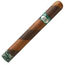 A-10 Special Release, , jrcigars