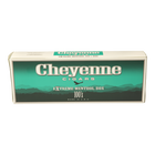 Extreme Menthol, , jrcigars