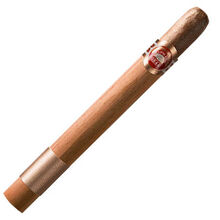 Crown Imperial, , jrcigars