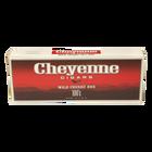 Cheyenne Wild Cherry, , jrcigars