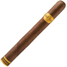 Gran Imperiales, , jrcigars