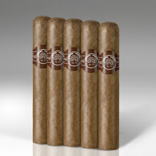 Cabinet 01-40, , jrcigars