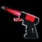 DT-500 Red/Black Quad Flame, , jrcigars