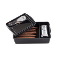 Xikar Cigar Locker, , jrcigars