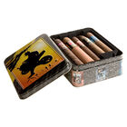 Acid Collectors Tin, , jrcigars