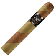 The Ogre 660, , jrcigars