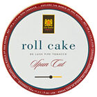 Roll Cake (Spun Cut), , jrcigars