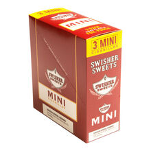 Mini Sweets, , jrcigars