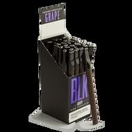 BLK Cigarillos Grape Tip, , jrcigars