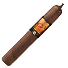 Route 10, , jrcigars