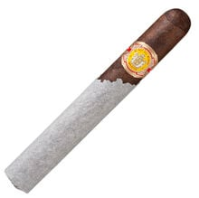 Robusto Larga, , jrcigars