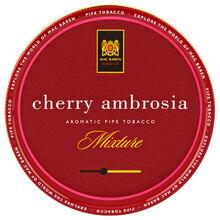 Cherry Ambrosia, , jrcigars