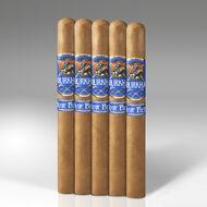 Blue Blood Churchill, , jrcigars