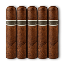 Knuckle Dragger, , jrcigars