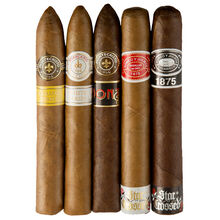 Traditions Pack, , jrcigars