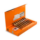 Avo 8-Cigar Robusto Assortment, , jrcigars