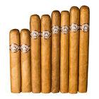 8-Cigar Assorted Sampler, , jrcigars