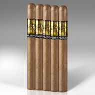 Gold Cold Infusion, , jrcigars