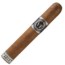 Master 2012 Limited Edition, , jrcigars