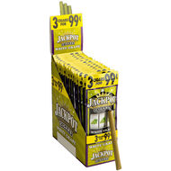 Cigarillo White Grape, , jrcigars