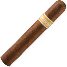 Reserva 2000, , jrcigars