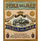Perla P, , jrcigars