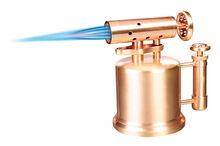 Quad Pump Rose Gold Tabletop Lighter, , jrcigars