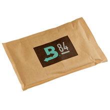Large Humidity Brick 84, , jrcigars