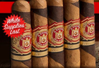 Between The Lines, , jrcigars