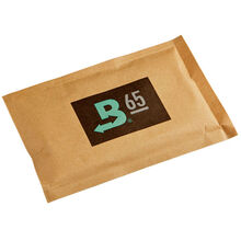 Large Humidity Pack 65, , jrcigars