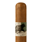 Bear Churchill, , jrcigars