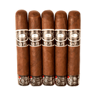 Embrace, , jrcigars