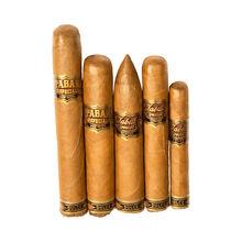 Tabak Especial Dulce Sampler, , jrcigars