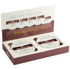 English and Virginia Gift Set, , jrcigars