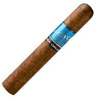 Acid Blue Kuba Grande Cigars