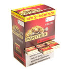 Sweets Non-Filter 30/2pk, , jrcigars