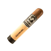 Wrecking Ball, , jrcigars