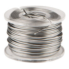 24 Gauge 30ft Wire, , jrcigars