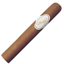 6000 4-Pack, , jrcigars